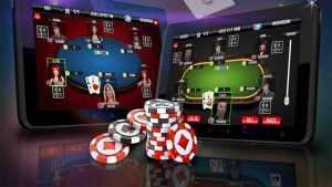 Ciri Tersendiri Dari Agen Poker Indonesia Terpercaya