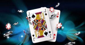 Tips Cerdas Memilih Agen Poker Resmi
