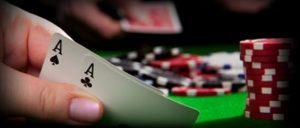 Kelebihan Khusus Pada Agen IDN Poker Terbaik