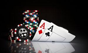 Manfaat Yang Akan Didapat Ketika Bermain Poker IDN Play