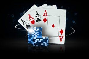Beberapa Faktor Yang Terdapat Pada Agen Poker IDN Play