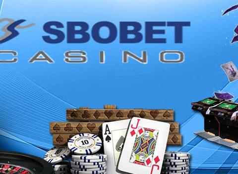 Tips dan Trik Bermain Casino Online Sbobet Yang Perlu Kamu Ketahui