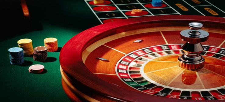 Roulette Online Indonensia Yang Sangat Populer