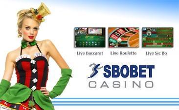 Agen Casino Online Resmi Terbaik